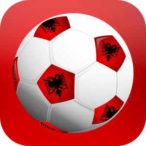 Web_Icon SuperLiga